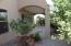 11719 BLUE RIBBON Road SE, Albuquerque, NM 87123