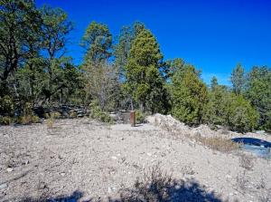15 TABLAZON Court, Tijeras, NM 87059