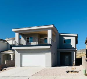 13719 COVERED WAGON Avenue SE, Albuquerque, NM 87123
