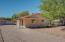1816 Cherokee Road NW, Albuquerque, NM 87107