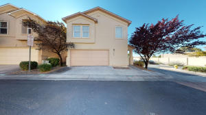 12500 MONGOLLOW Way NE, Albuquerque, NM 87111