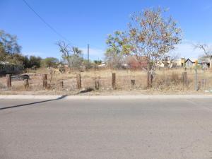 1625 SHADYSIDE DR. SW, Albuquerque, NM 87105
