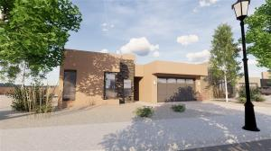 1900 Red Rada NE NE, Albuquerque, NM 87111