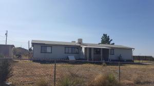 9404 RIGEL Street, Las Cruces, NM 88012