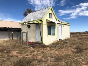15 WINDWARD Drive, Moriarty, NM 87035