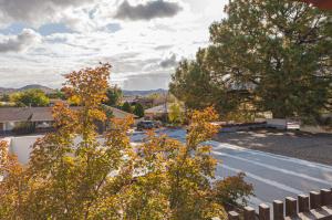 1209 BERNALILLO Place SE, Albuquerque, NM 87123