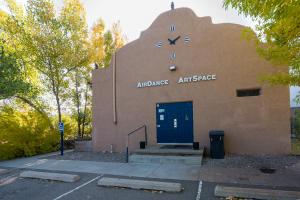 3030 ISLETA Boulevard SW, Albuquerque, NM 87105