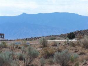 405 Holly Court NE, Rio Rancho, NM 87124