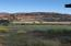 0 Box S Ranch Road, Ramah, NM 87321