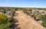 520 CALLE DEL PAJARITO Street NW, Los Ranchos, NM 87114