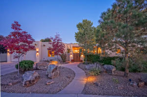 325 PLAZA MUCHOMAS, s, Bernalillo, NM 87004