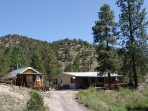 6774 HIGHWAY 60, Datil, NM 87821