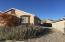 8519 Stony Creek Road SW, Albuquerque, NM 87121