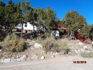 4 Mac Lane, Edgewood, NM 87015