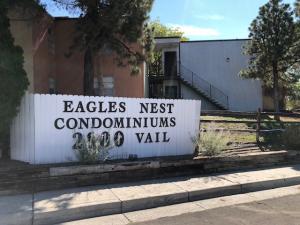 2800 VAIL Avenue SE, 130, Albuquerque, NM 87106