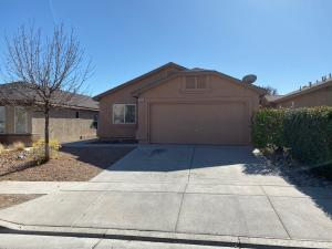 8924 Lower Meadow Trail SW, Albuquerque, NM 87121