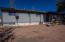 2442 Highway 47, Belen, NM 87002