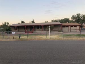 438 EL ENSUENO Road NE, Albuquerque, NM 87107