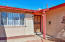 11637 Copper Avenue NE, Albuquerque, NM 87123