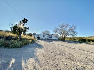 20 Highway 169, Magdalena, NM 87825