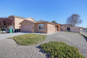 1328 SAN JUAN Court NE, Rio Rancho, NM 87144