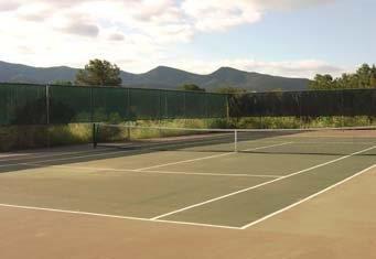 Tennis Court Photo 6-10-09.jpg  resized
