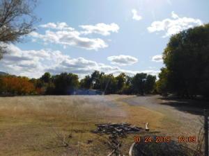 Lot 2 Lands of Ronald Gallegos, Bernalillo, NM 87004
