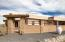 4709 Huron Drive NE, Rio Rancho, NM 87144