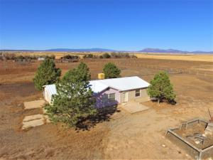 93B KING FARM Road, Moriarty, NM 87035