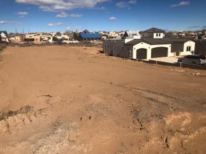 509 MONTERREY Road NE, Rio Rancho, NM 87144