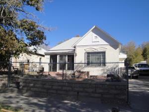 716 ARNO Street SE, Albuquerque, NM 87102