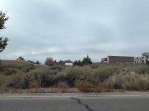Hillside Drive, Los Lunas, NM 87031