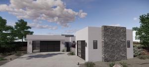 3200 Maxum Lane NW, Albuquerque, NM 87104