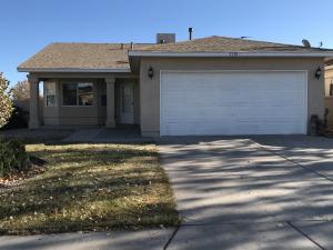 3130 CHAMA MEADOWS Drive NE, Rio Rancho, NM 87144