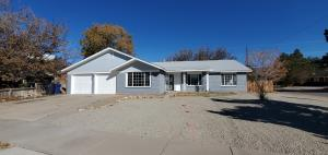 1513 MARRON Circle NE, Albuquerque, NM 87112