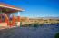 1424 Crestview Drive SW, Los Lunas, NM 87031