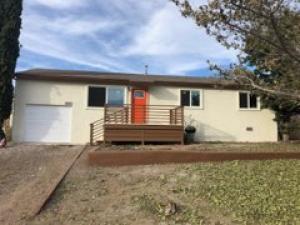 808 BARD Street, Bayard, NM 88023
