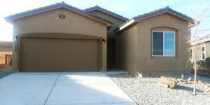 4153 Skyline Loop, Rio Rancho, NM 87144
