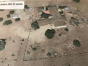150 FOREST SERVICE ROAD 422, Belen, NM 87002