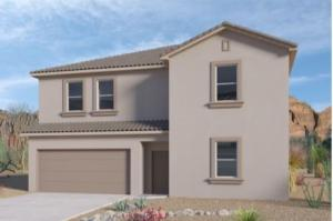4509 Skyline Loop NE, Rio Rancho, NM 87144