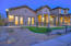 4516 Skyline Loop NE, Rio Rancho, NM 87144