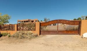 10409 FLORENCE Avenue NE, Albuquerque, NM 87122