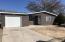 9021 BENAVIDES Road SW, Albuquerque, NM 87121