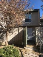 7489 PRAIRIE Road NE, Albuquerque, NM 87109
