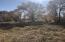 7406 Corrales Road, Corrales, NM 87048