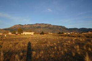 8600 GLENDALE Avenue NE, Albuquerque, NM 87122
