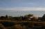 8700 GLENDALE Avenue NE, Albuquerque, NM 87122