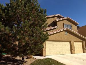 3232 SAN ILDEFONSO Loop NE, Rio Rancho, NM 87144