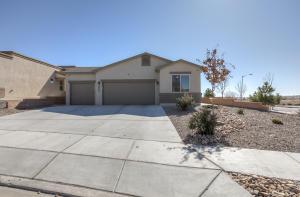 1102 Grace Street NE, Rio Rancho, NM 87144
