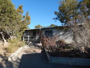 16 Wildlife Trail, Edgewood, NM 87015